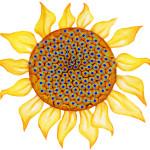 0_fibonacci