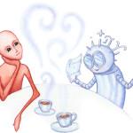 4_kohting_robotiga